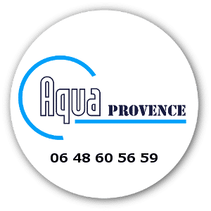 aquaprovence assainissement avignon